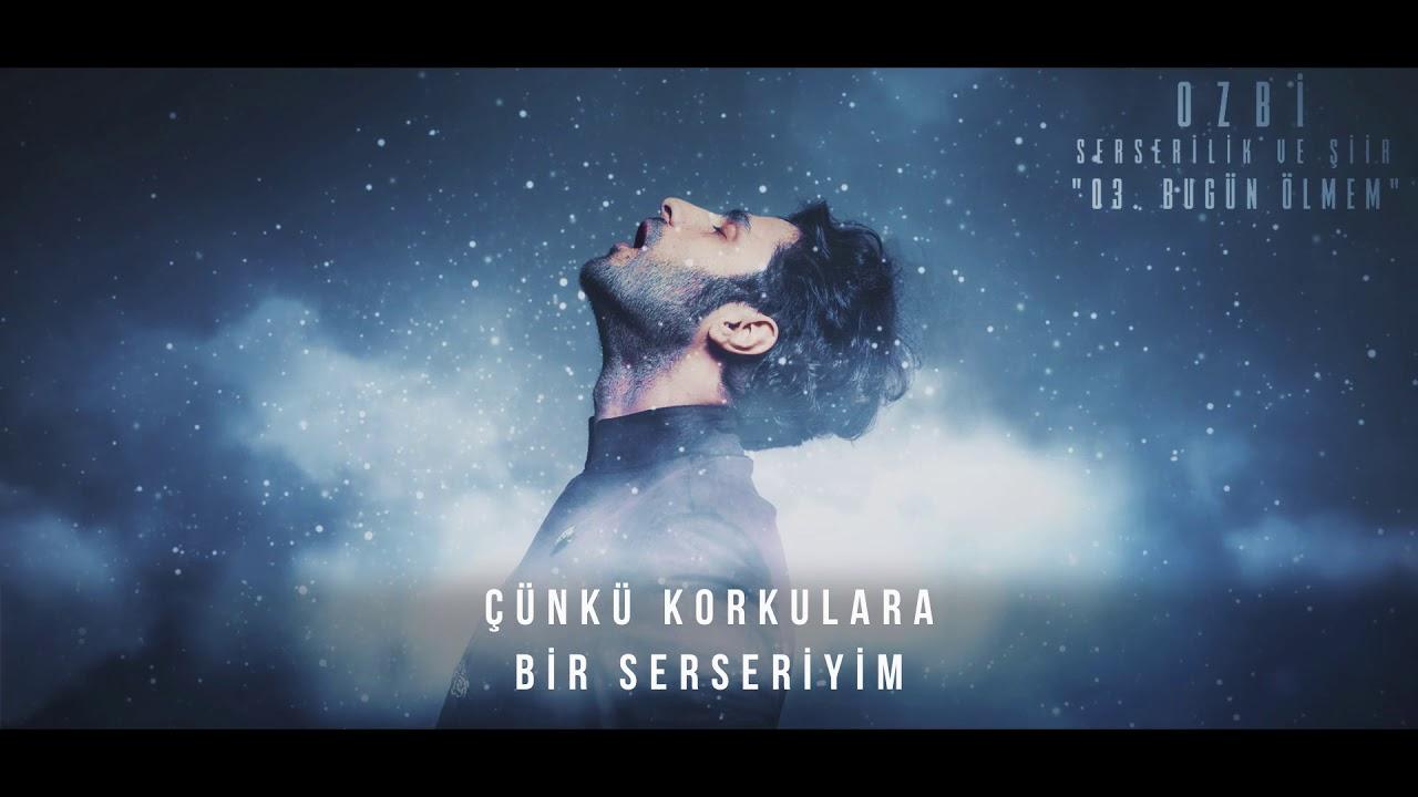Ozbi - Yıldız Tozu Şarkı Sözleri