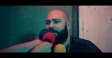 Patron Ft. Emircan İğrek - Darbe Şarkı Sözleri