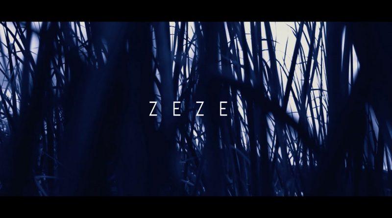 Zeze - Bataklık Şarkı Sözleri