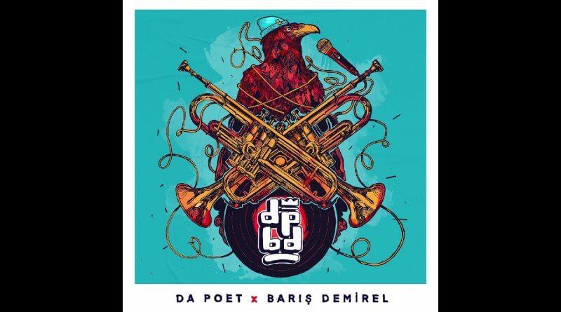 Da Poet & Barış Demirel - Dün 1 Bugün 1 Şarkı Sözleri