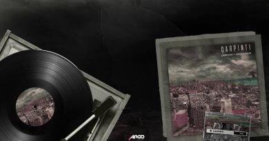 Deniz Sungur & Çağrı Sinci - Günah Şarkı Sözleri