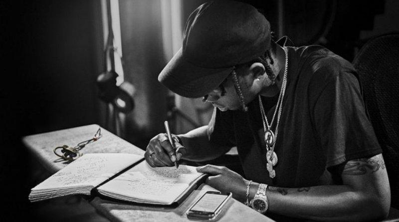 Rap Müzikte Bar Ne Demek?