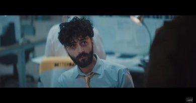 Şehinşah - Demo1 Şarkı Sözleri