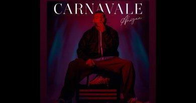 Ahiyan - Carnavale Şarkı Sözleri