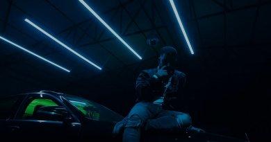 Ati242, Ghetto Star Albümünü Yayınladı