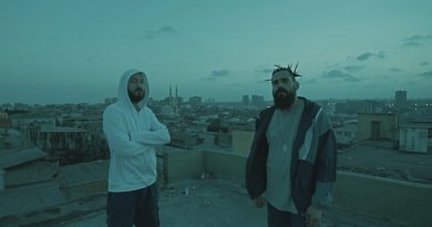 Joker ve Mirac'tan Spotify Türkçe Rap Listesi Tepkisi