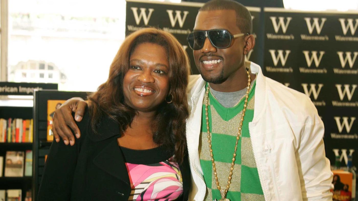 Kanye West DONDA İsimli Yeni Albümünü Duyurdu