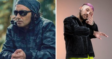 Killa Hakan ft. Khontkar - Bang Bang Şarkı Sözleri