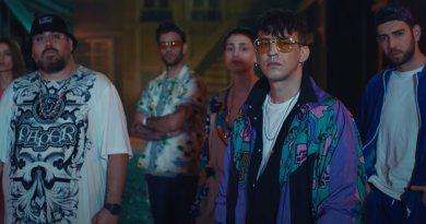 Norm Ender Yeni Şarkısı Konu Kilit'e Tepkiler Gecikmedi