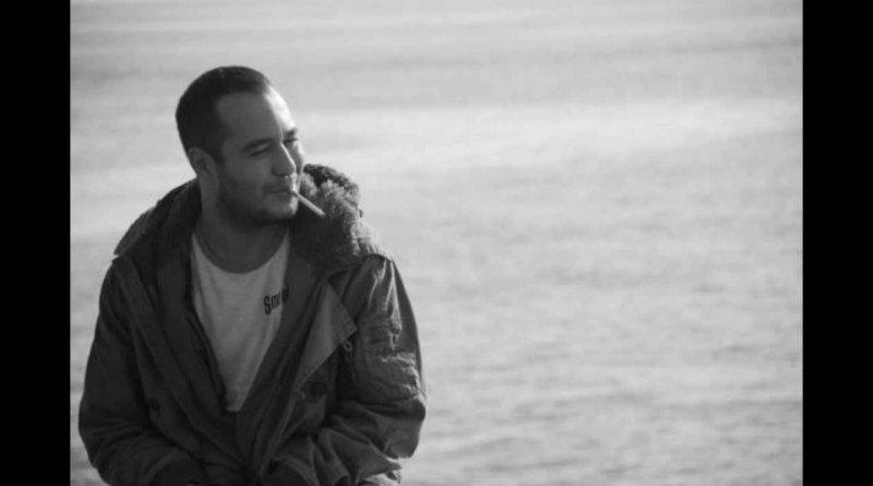 Saian Ft. Bedo - Birkaç Güzel Gün İçin Şarkı Sözleri