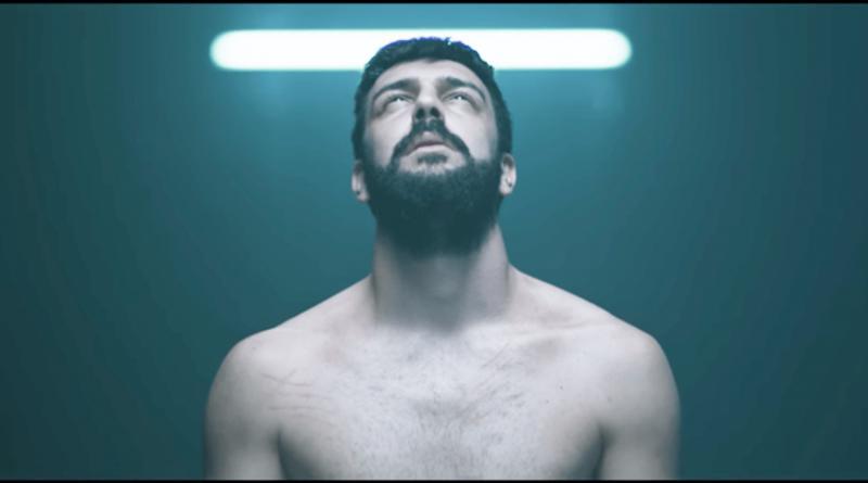 Tankurt Manas - Hepsini Vur Şarkı Sözleri