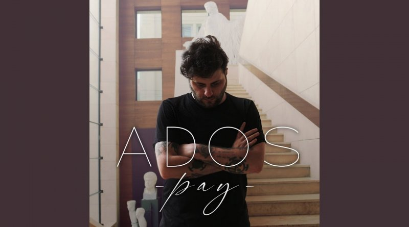 Ados - Pay Şarkı Sözleri