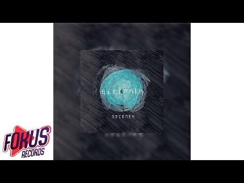 Gleipnir - Seçenek Şarkı Sözleri