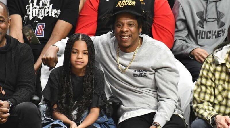 Jay-Z Tidal Üzerinden Sevilen 3 Şarkısını Yayınladı