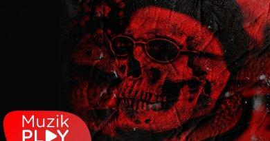 Maestro'dan Yeni Tekli: Ölüm Orucu