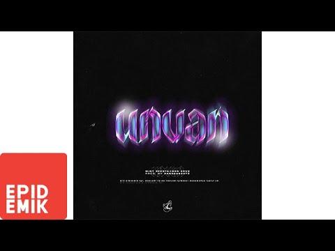 Mist Efesya & Don Revo - Unvan Şarkı Sözleri