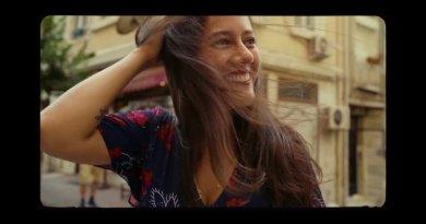 Saian'dan Yeni Teklisi Ay Şarkısı İle Gündemde