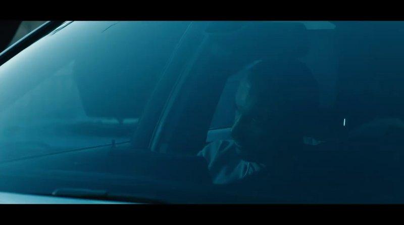 Sansar Salvo, Like Diss Şarkısını Yayınladı
