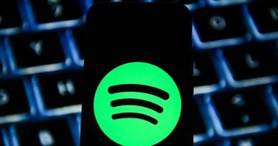 Spotify, 2020 Yaz Aylarında En Çok Dinlenenleri Açıkladı