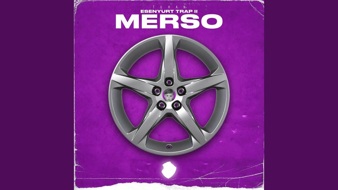 Tuhan - Esenyurt Trap Merso Şarkı Sözleri
