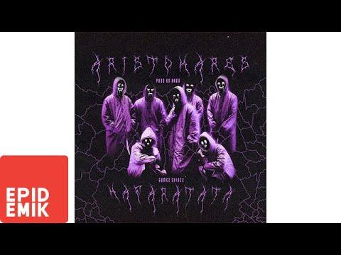 Aristokares - KAFARATATA Şarkı Sözleri