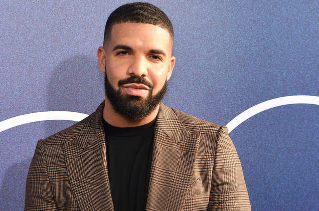 Drake - God's Plan Türkçe Çeviri