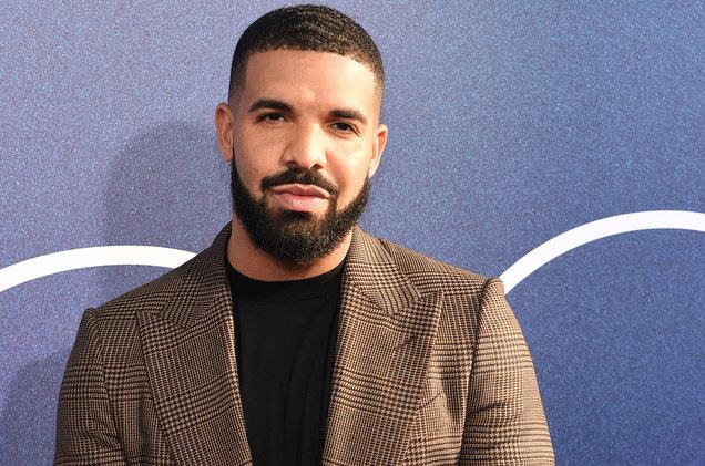 Drake - Popstar Türkçe Çeviri