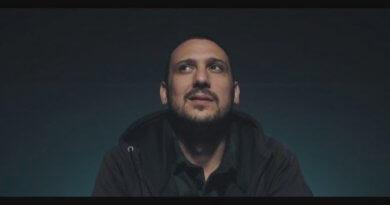 Ege Çubukçu Ft. Alishot - Kamikaze Şarkı Sözleri