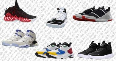 En Ucuz Jordan Ayakkabı Modelleri