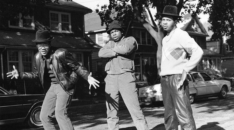 Hip Hop ile Rap Farkı Nedir?