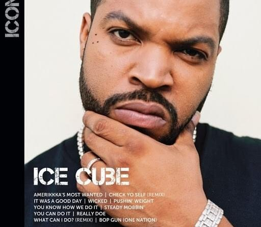 Ice Cube - It Was A Good Day Şarkı Sözleri
