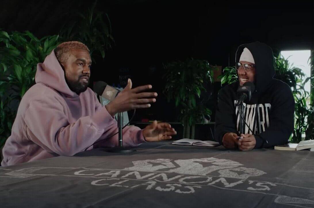 Kanye West Tüm Paparazzi Şirketlerini Satın Almak İstiyor