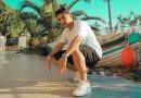 Norn Ender Instagram görüntülenme sayısı konuşuluyor