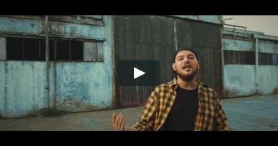 Nosta - Yok Eyvallah Şarkı Sözleri