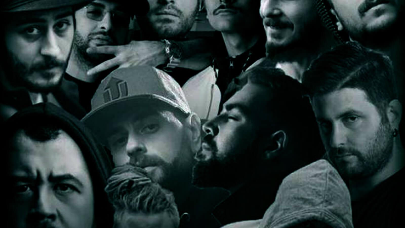 Susamam Şarkısının 1. Yıldönümünde Şanışer'den Açıklama