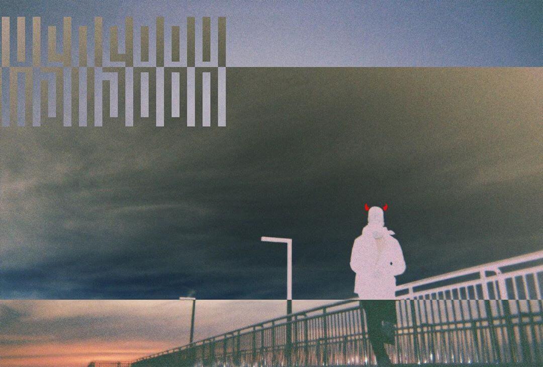 Şehinşah yeni EP'si 666'da yer alacak şarkıları paylaştı