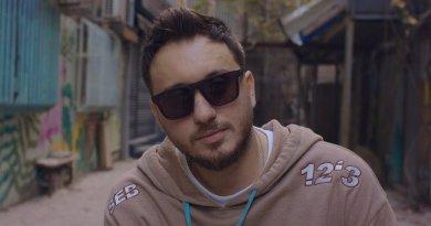 Anıl Piyancı & DJ Artz ft. Red (Türkiye), Şehinşah, Sansar Salvo - Tabi Len Şarkı Sözleri