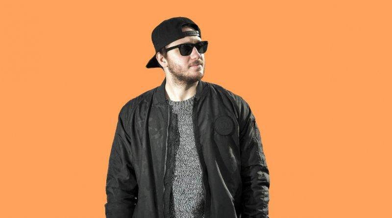 Anıl Piyancı & DJ Artz ft. Şehinşah, Cash Flow, Eypio - Adam Olmaz Şarkı Sözleri