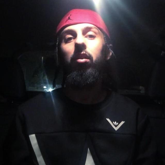 Contra ft. Falso - Nakaratsız Olur Balistik Cinayetler Şarkı Sözleri