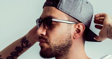 DJ Artz ft. Hidra & Ezhel - Vizyon Şarkı Sözleri