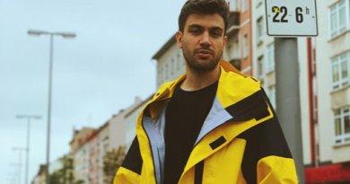 DJ Artz ft. Şehinşah - Sizle Muhatabım Şarkı Sözleri