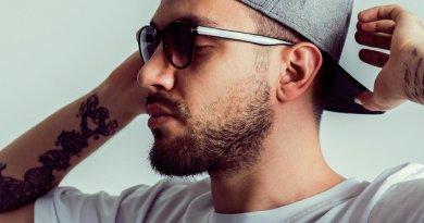 DJ Artz ft. Şehinşah - Yan Şarkı Sözleri