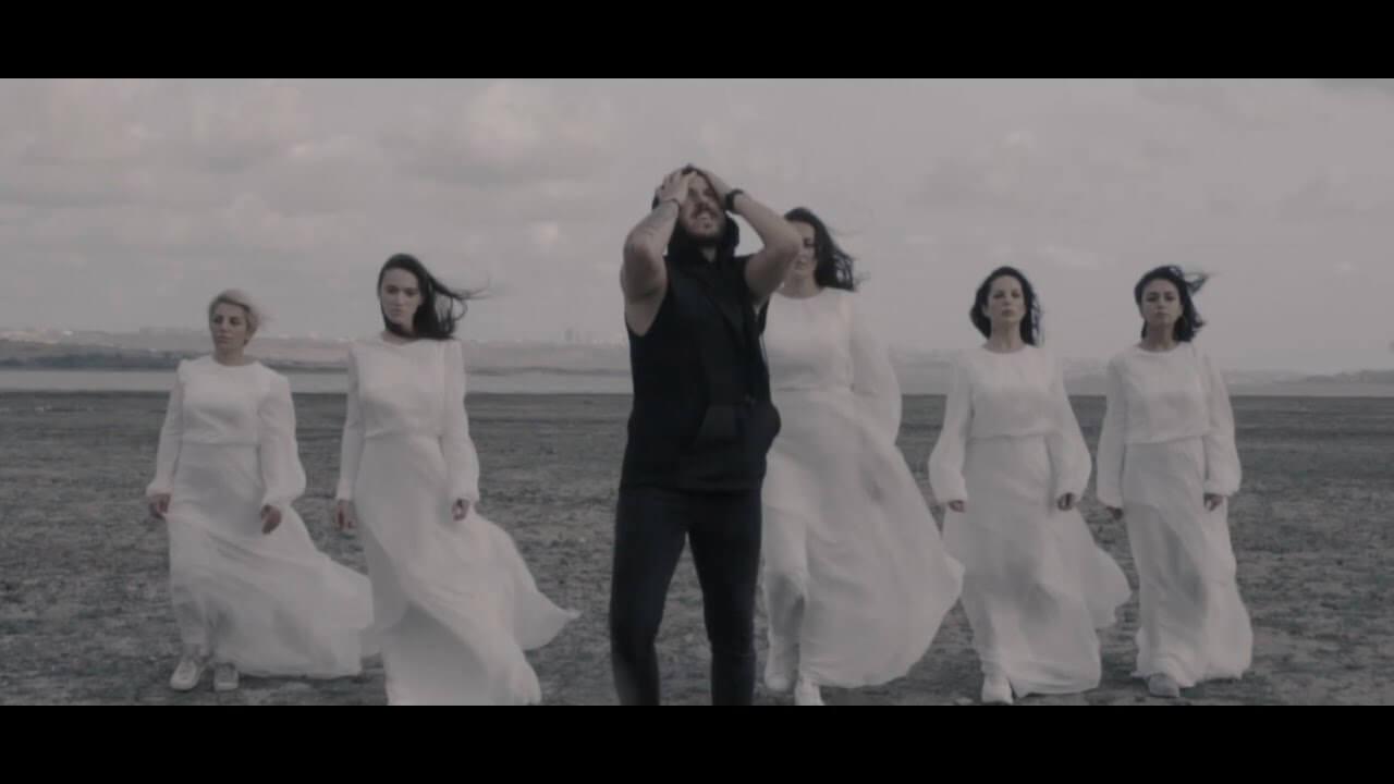 FlowArt - Ölmek İstemezdim Şarkı Sözleri