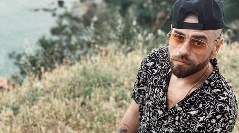 Hayki ft. Şehinşah, Patron, Kamufle, Karaçalı & Grogi - Mis Track Şarkı Sözleri