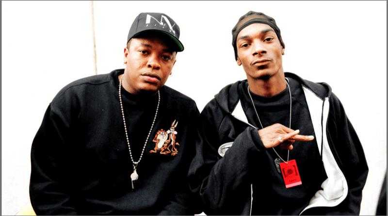 Hip Hop Şapka Arayanlar İçin Özgür Hip Hop'tan Tavsiyeler