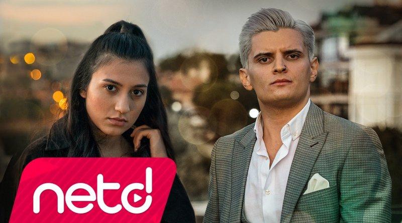 Kubilay Karça & Ekin Ekinci - Kimi Sevdiysem Sensin Şarkı Sözleri