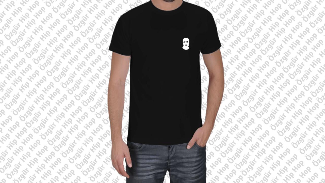 Özgür Hip Hop Store üzerinden sizler için seçtiğimiz 5 tişört