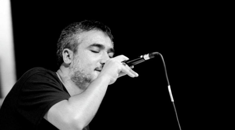 Sagopa Kajmer Türkiye Rapçisini Arıyor jüriliği iddialarını yalanladı