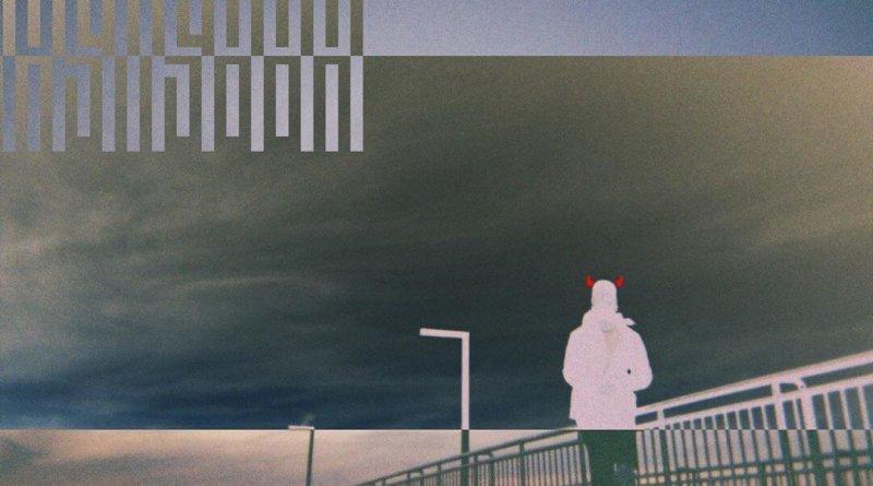 Şehinşah, 666 isimli yeni albümünü yayınladı
