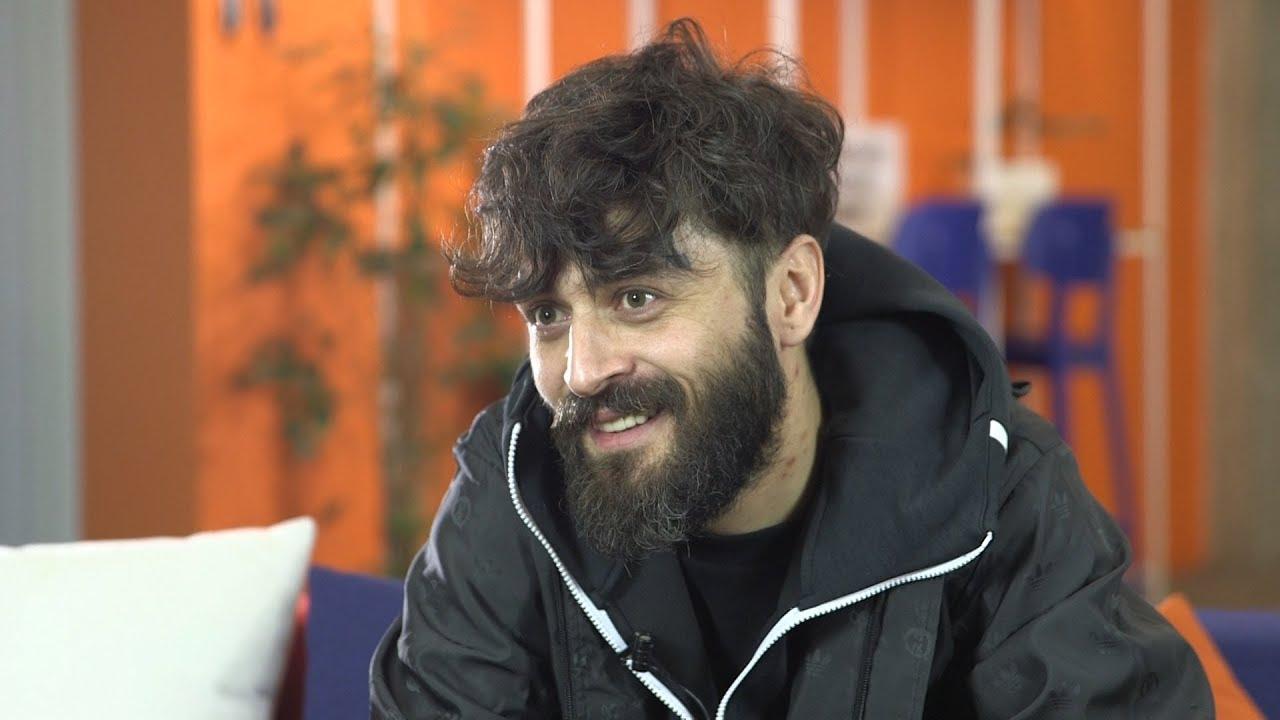 Şehinşah ft. DJ Artz - SATIN ALICAZzz Şarkı Sözleri